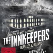 The Innkeepers – Hotel des Schreckens (2011)