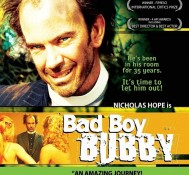 Bad Boy Bubby (1993)