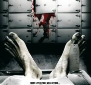 Body – Every little piece will return (2007)