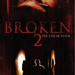 Broken 2 – The Cellar Door