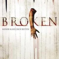 Broken – Keiner kann dich retten