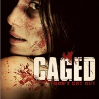 Caged (2010)