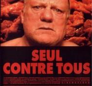 Der Menschenfeind (1998)