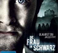 Die Frau in Schwarz (2012)