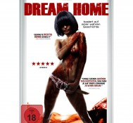 Dream Home (2010)