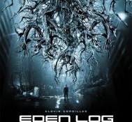 Eden Log (2007)