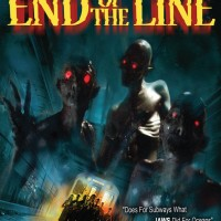 End of the Line – Gott liebt Dich (2007)