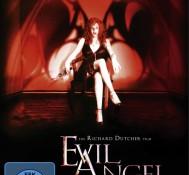 Evil Angel – Engel Des Satans (2009)