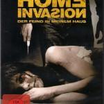 Home Invasion – Der Feind in meinem Haus (2010)