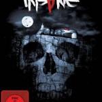 Insane – Hotel des Todes