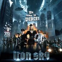 Iron Sky (2012)