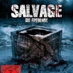 Salvage – Die Epidemie