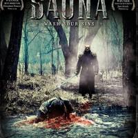 Sauna – Wash Your Sins (2008)