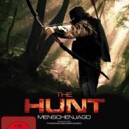 The Hunt – Menschenjagd
