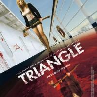 Triangle – Die Angst kommt in Wellen (2009)
