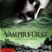 Vampirfürst – Lord of the Dead