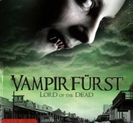 Vampirfürst – Lord of the Dead
