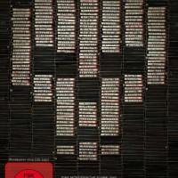 V/H/S – Eine mörderische Sammlung (2012)